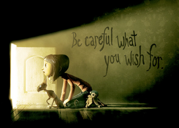 be-careful2