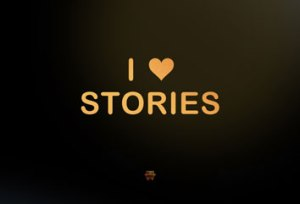 ALIBI-I_Love_Stories-web