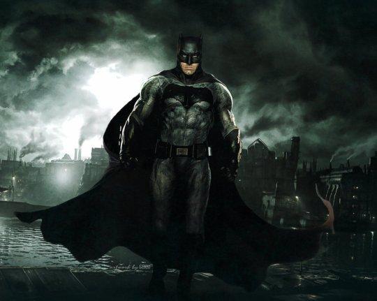 Batman-V-Superman4