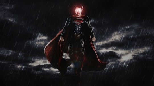 Batman-V-Superman5