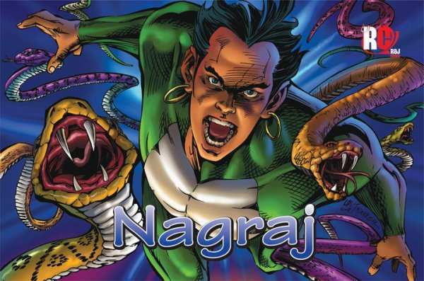 nagraj-power