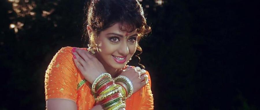 Image result for sridevi Lamhe